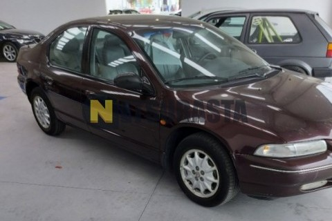 Chrysler Stratus 2.0 i 1995