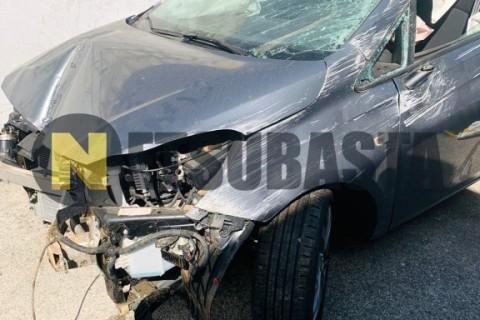 Opel Corsa 1.4 66 kW 2019